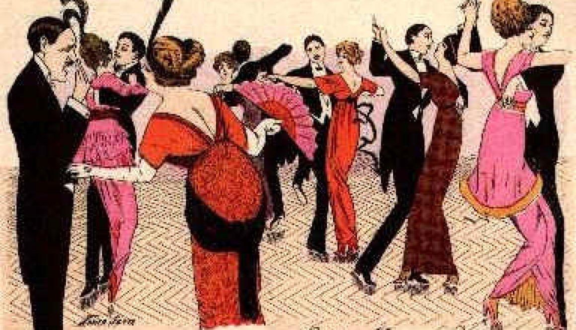 tangodance 1