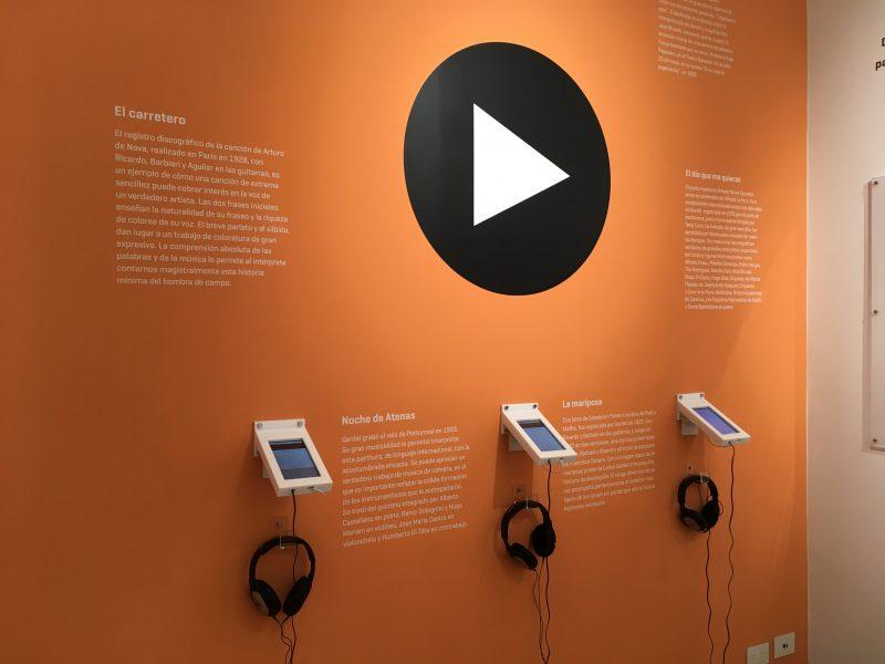 Casa Museo Carlos Gardel Room 2-3