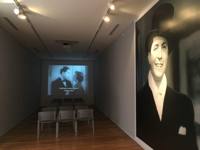 Casa Museo Carlos Gardel Room 4-0
