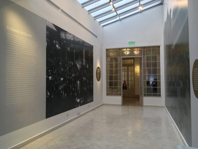 Casa Museo Carlos Gardel Room 5-1